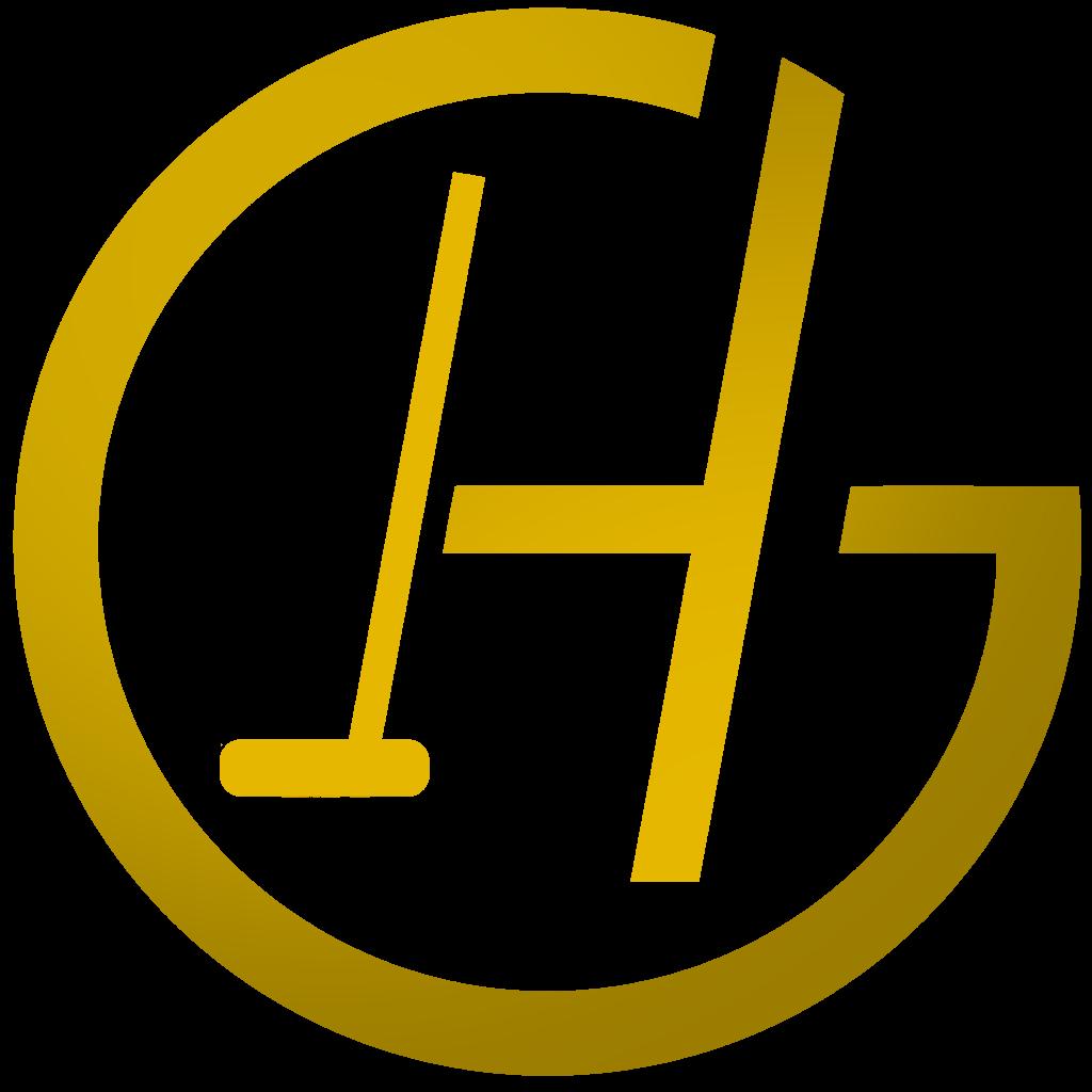 GOLF HERRIA